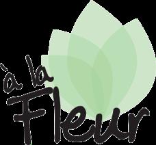 fleur_logo@2x
